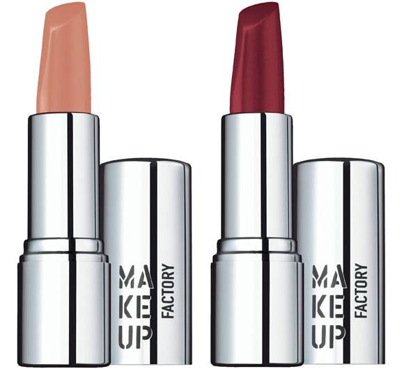 Make-Up-Factory-Fall-Winter-2015-Trends-6