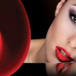 Make Up Factory Magnetic Lips Fall 2015 Collection