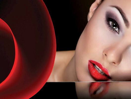 Make-up-factory-fall-2015-magnetic-lips