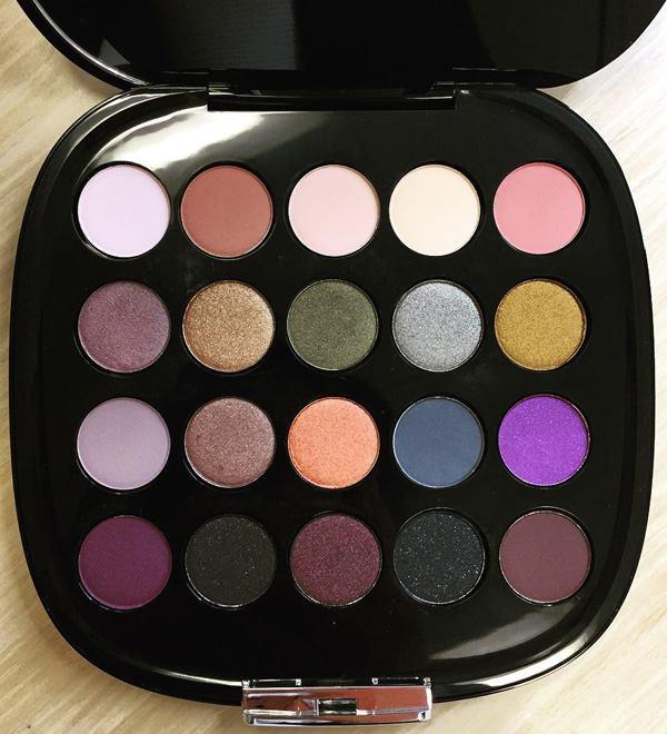 Marc-Jacobs-Holiday-2015-The-Free-Spirit-Style-Eye-Con-20-Plush-Eyeshadow-Palette