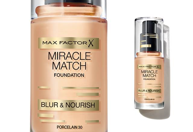 Max-Factor-Miracle-Match-Foundation-10