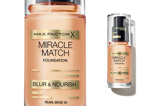 Max-Factor-Miracle-Match-Foundation-11