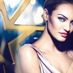 Max Factor Miracle Match Foundation Fall 2015