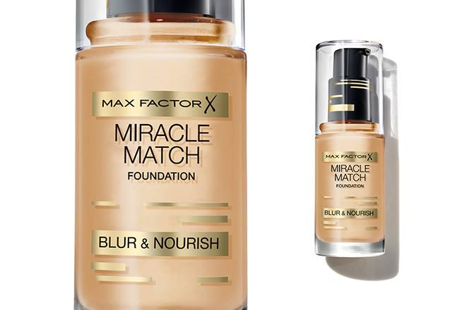 Max-Factor-Miracle-Match-Foundation-4