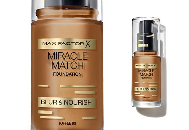Max-Factor-Miracle-Match-Foundation-5