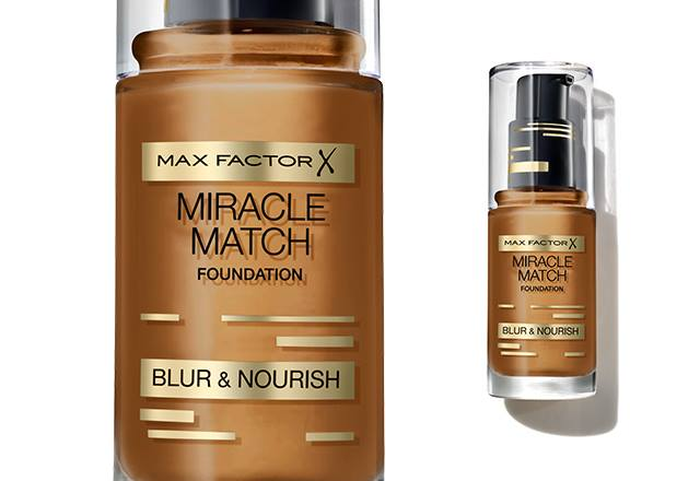 Max-Factor-Miracle-Match-Foundation-6
