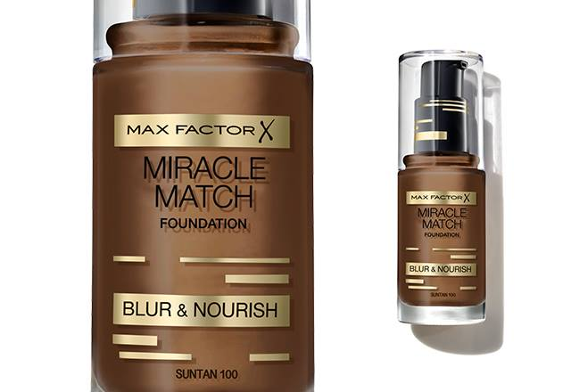 Max-Factor-Miracle-Match-Foundation-7