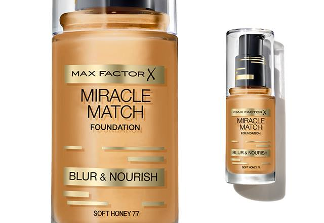 Max-Factor-Miracle-Match-Foundation-8
