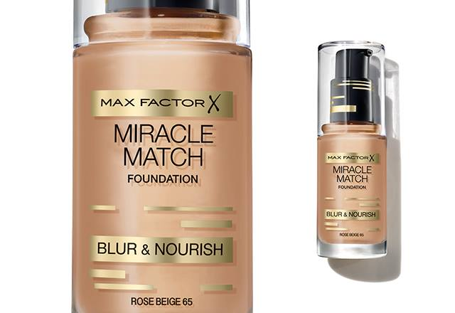 Max-Factor-Miracle-Match-Foundation-9