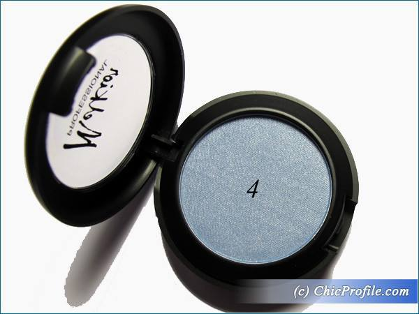 Melkior-Air-Blue-Eyeshadow