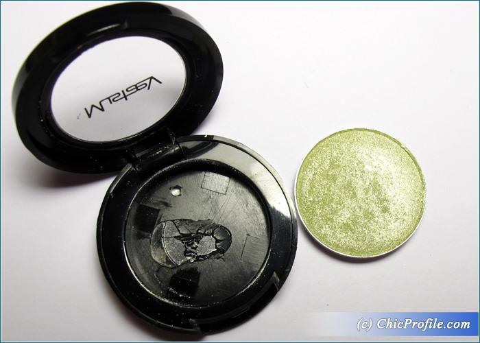 MustaeV-Single-Eyeshadow-Depot