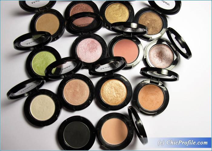 MustaeV-Single-Eyeshadows-2
