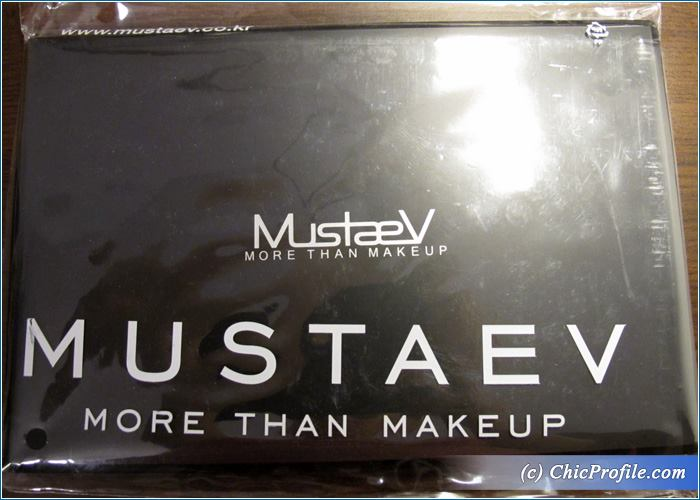 Mustaev-24-Eyeshadow-Palette-Review