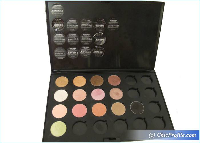Mustaev-Eyeshadow-Palette-Easy-Go-Brushes-Review-7