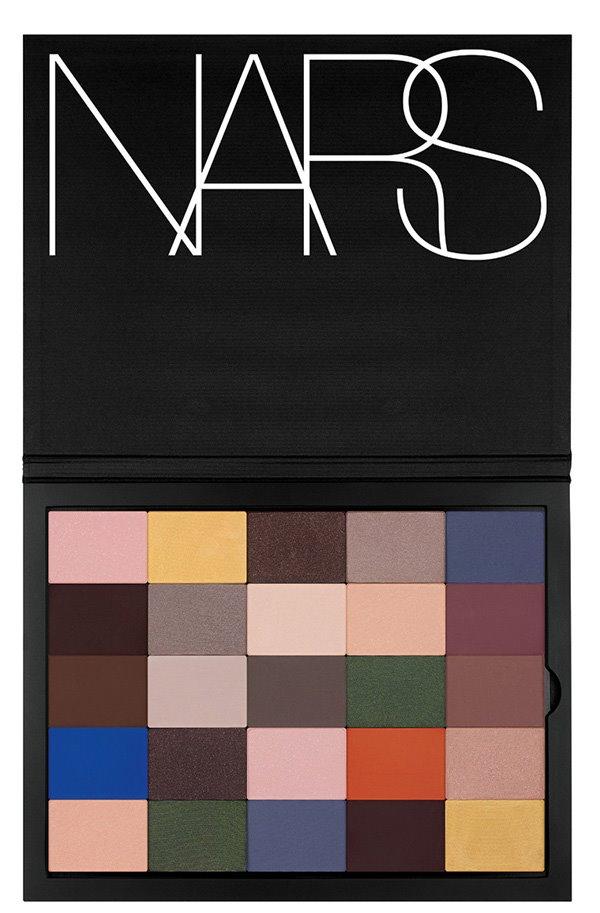 NARS-Fall-2015-Pro-Palette-1