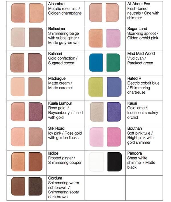 NARS-Fall-2015-Pro-Palette-4