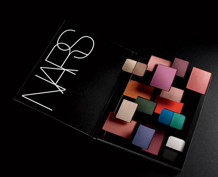 NARS-Fall-2015-Pro-Palette