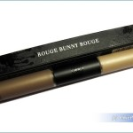 Rouge Bunny Rouge Long Lasting Duo Cream Eye Shadow Review, Swatches, Photos