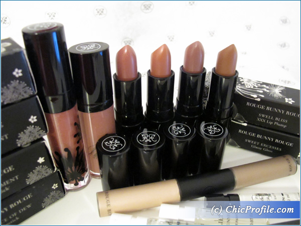Rouge-Bunny-Rouge-Fall-2015-Nude-Lip-Colors-2