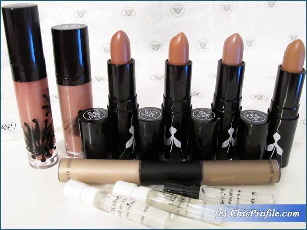 Rouge-Bunny-Rouge-Fall-2015-Nude-Lip-Colors-3