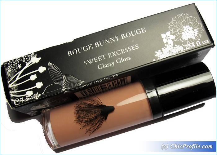 Rouge-Bunny-Rouge-Fleur-Parfait-Glassy-Gloss-Review