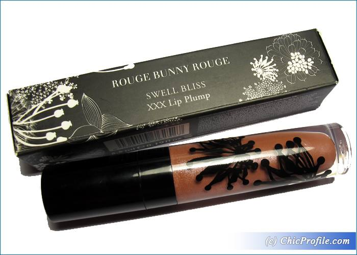 Rouge-Bunny-Rouge-Sweet-Bliss-XXX-Lip-Plump-Clover-Royal-Jelly-Review