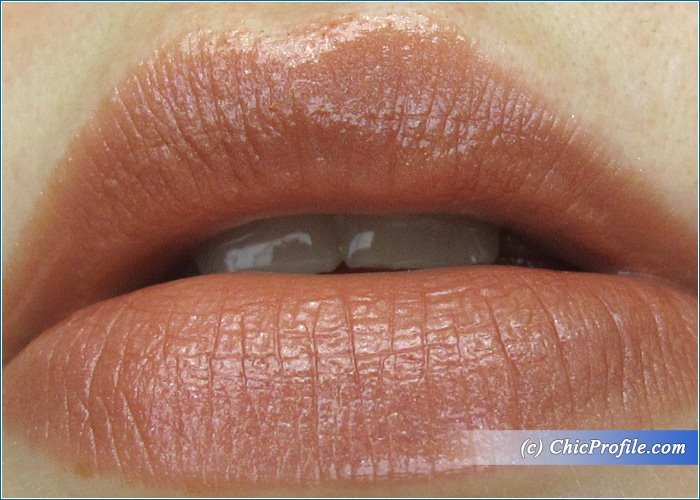 Rouge-Bunny-Rouge-Unrestricted-Lipstick-Swatch-1