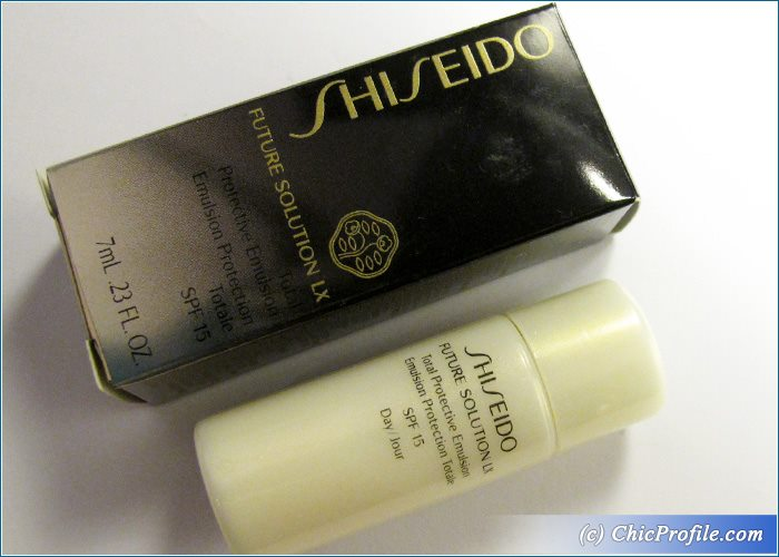 Shiseido-Future-Solution-Lx-Review-2