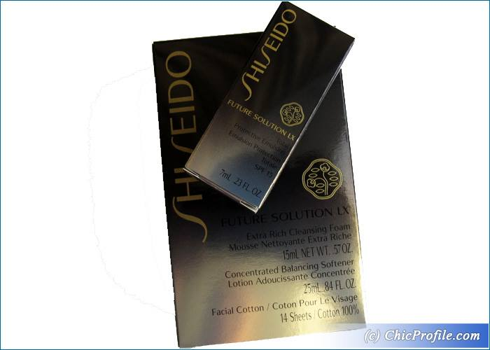 Shiseido-Future-Solution-Lx-Review