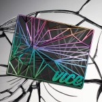 Urban Decay Vice 4 Holiday 2015 Palette