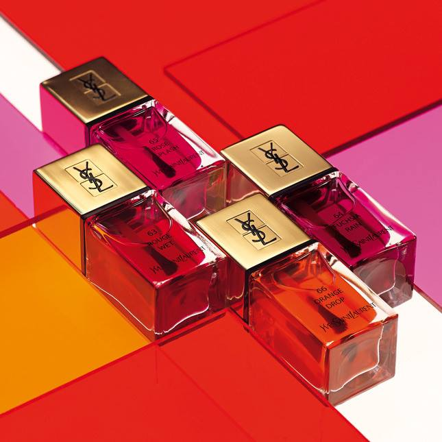 YSL-Fall-2015-Lacquers