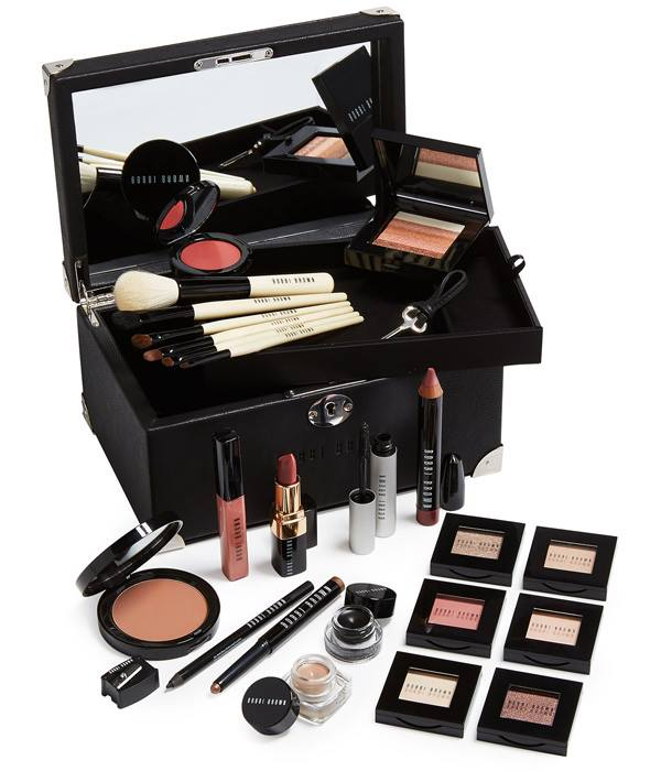 Image Result For Best Makeup Kit Brands