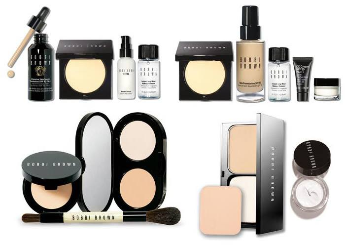 Bobbi-Brown-Holiday-2015-Collection-1