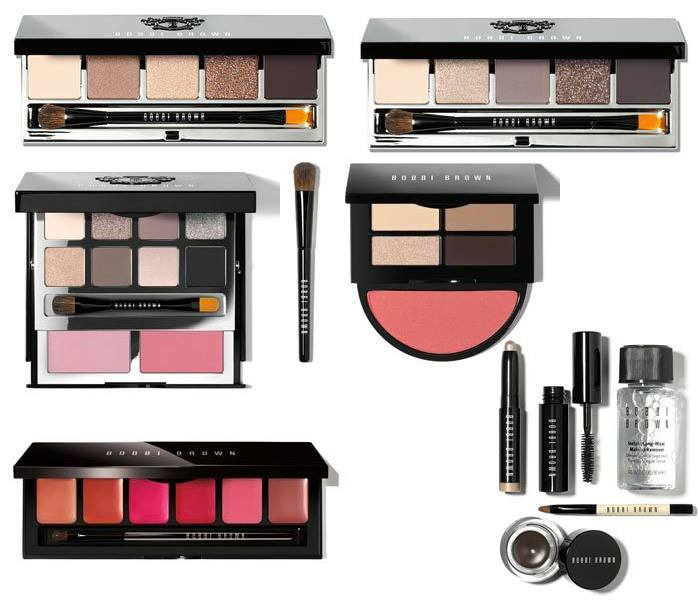 Bobbi-Brown-Holiday-2015-Collection