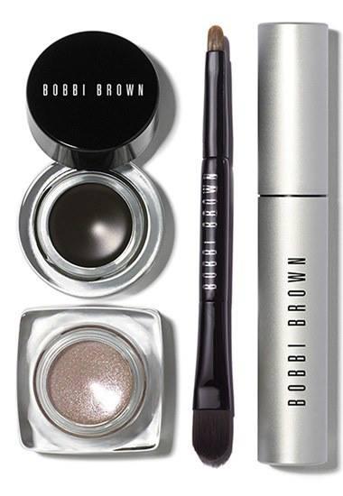 Bobbi-Brown-Holiday-2015-Long-Wear-Eye-Set
