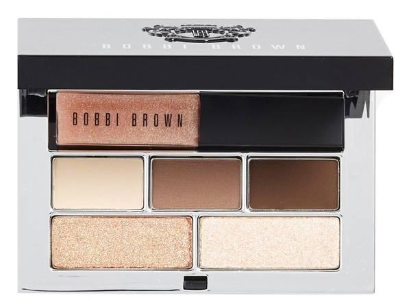 Bobbi-Brown-Holiday-2015-Palette-2