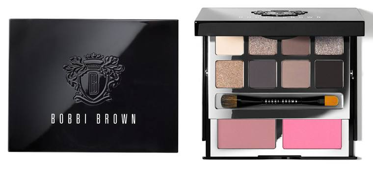 Bobbi-Brown-Holiday-2015-Palette