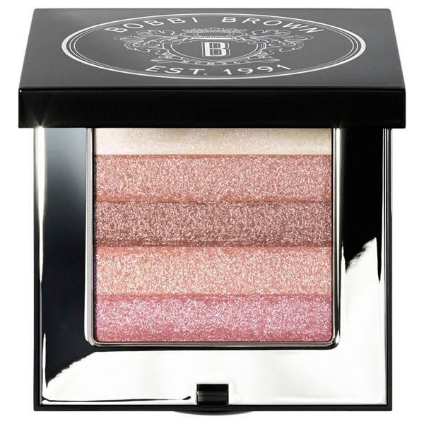 Bobbi-Brown-Holiday-2015-Pink-Shimmer-Brick