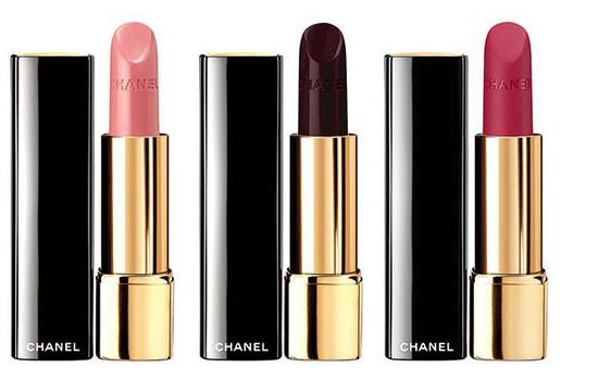 Chanel-Holiday-2015-Rouge-Noir-4