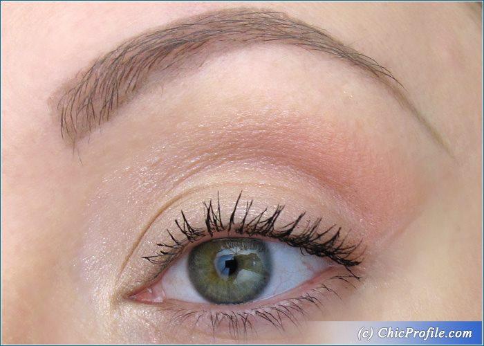 Coral-Natural-Makeup-1