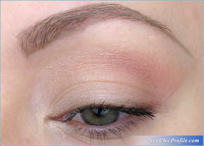 Coral-Natural-Makeup-2
