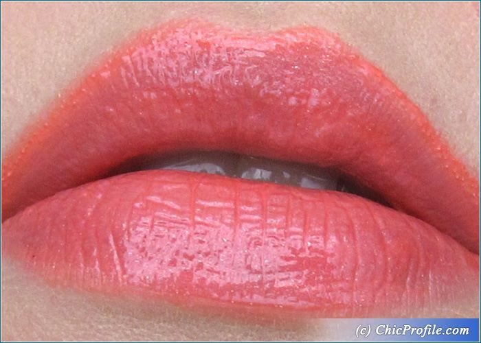 Coral-Natural-Makeup-6