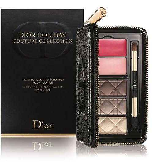 Dior-Holiday-2015-Couture-Pret-a-Porter-Nude-Palette