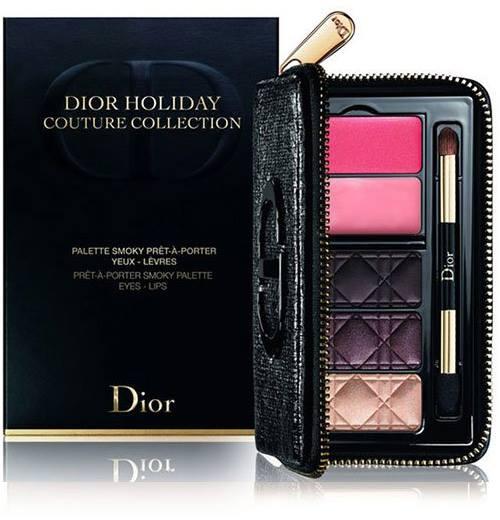 Dior-Holiday-2015-Couture-Pret-a-Porter-Smoky-Palette