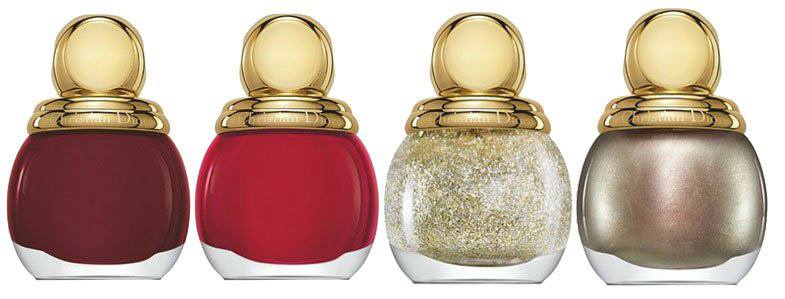 Dior-Holiday-2015-State-of-Gold-5