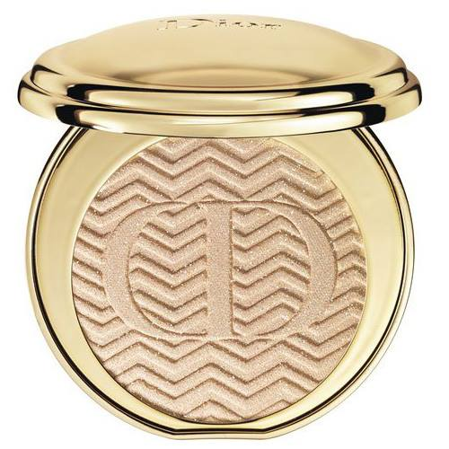 Dior-Holiday-2015-State-of-Gold