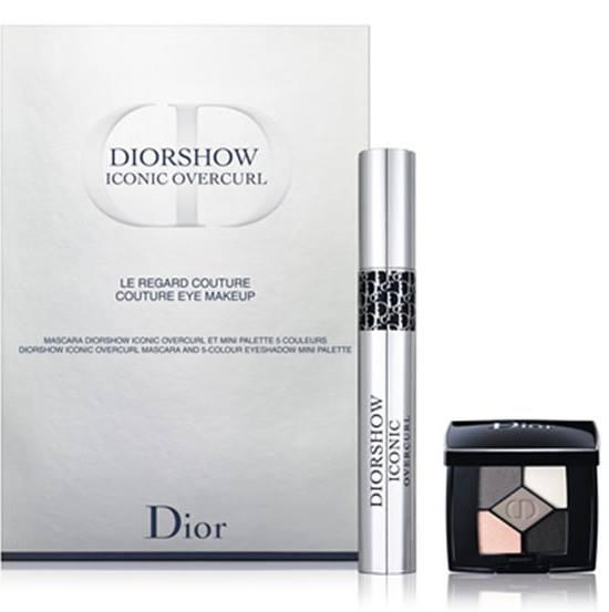 Diorshow-Holiday-2015-Iconic-Overcurl-Set