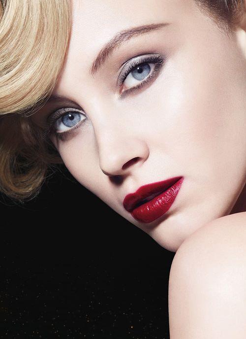 Giorgio-Armani-Holiday-2015-Luxe-is-More