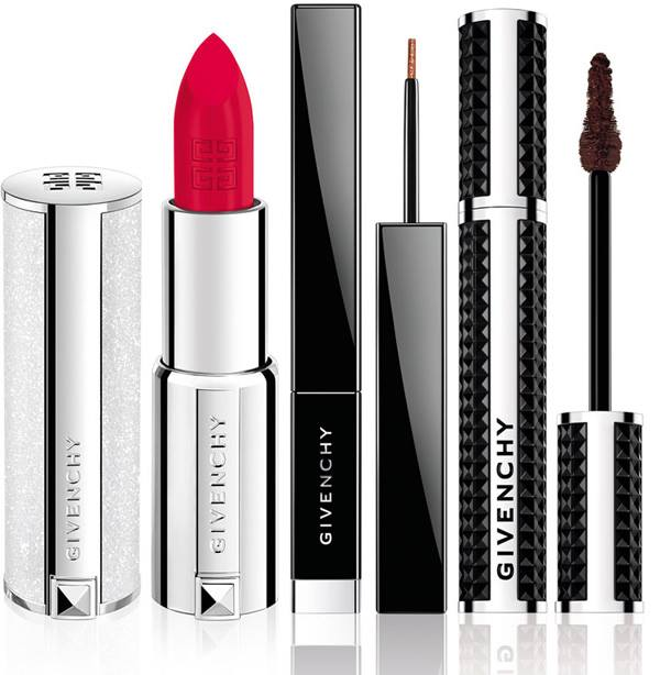 Givenchy-Holiday-2015-Les-Nuances-Glaces-1