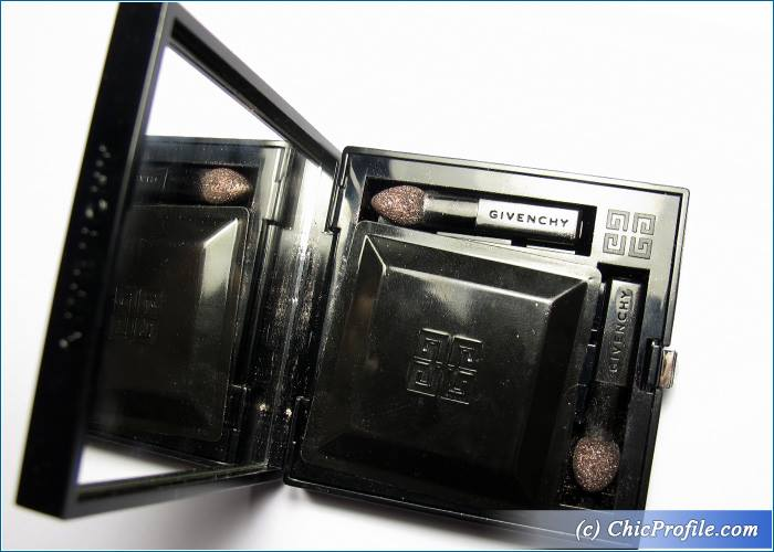 Givenchy-Metallic-Reflection-Palette-Review-2